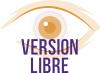 logo version libre
